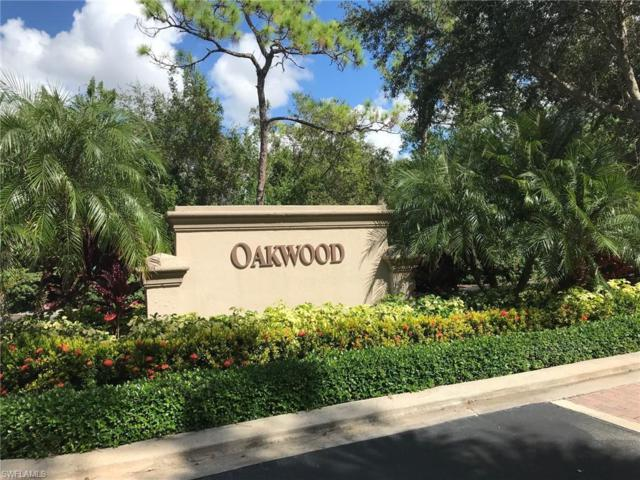 27105 Oakwood Lake Dr, Bonita Springs, FL 34134 (MLS #218068741) :: Clausen Properties, Inc.