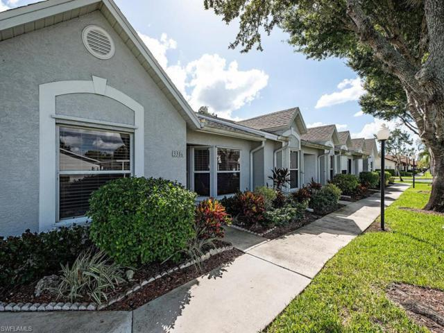 3386 Erick Lake Dr #3101, Naples, FL 34109 (MLS #218068745) :: Clausen Properties, Inc.