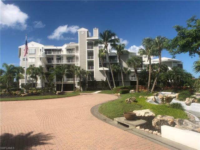 828 Hideaway Cir E 4-443, Marco Island, FL 34145 (MLS #218068764) :: Clausen Properties, Inc.