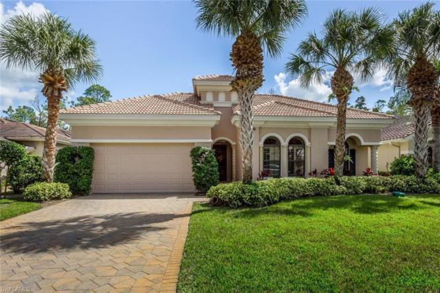 2886 Lone Pine Ln, Naples, FL 34119 (MLS #218068776) :: The New Home Spot, Inc.