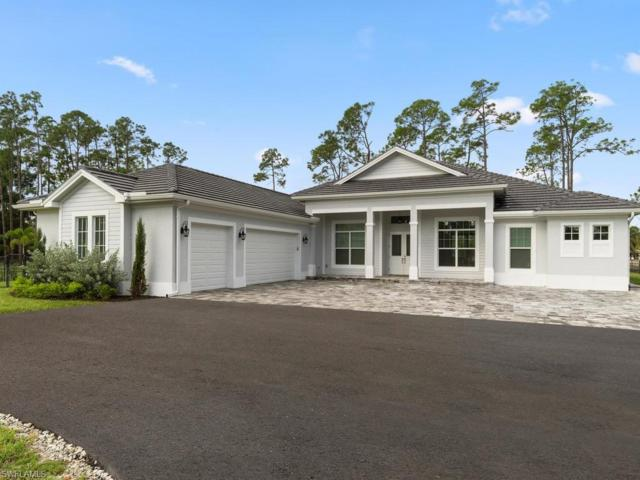1397 Oakes Blvd, Naples, FL 34119 (#218068780) :: Equity Realty