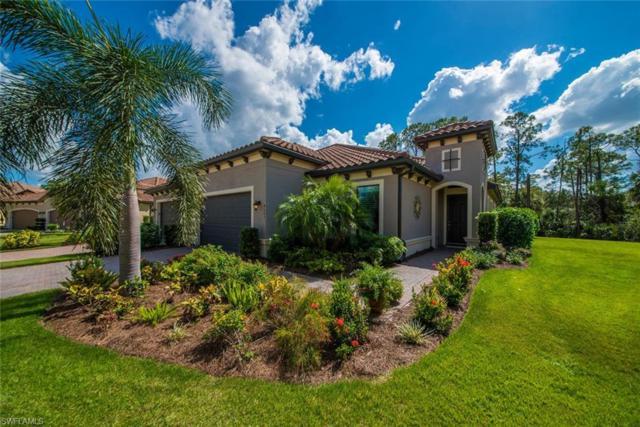 9147 Isla Bella Cir, Bonita Springs, FL 34135 (MLS #218068799) :: The New Home Spot, Inc.