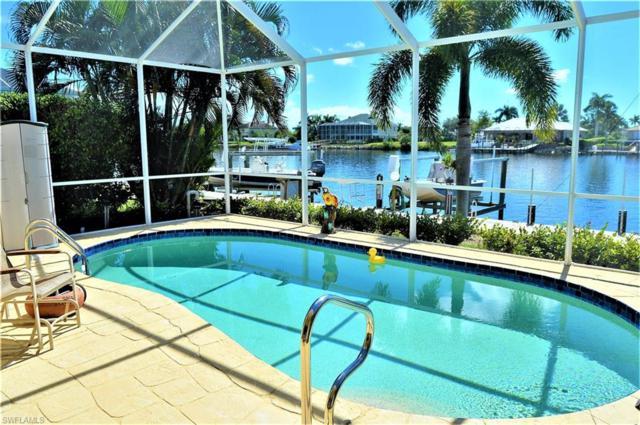 306 Stella Maris Dr S, Naples, FL 34114 (MLS #218068824) :: RE/MAX Realty Group