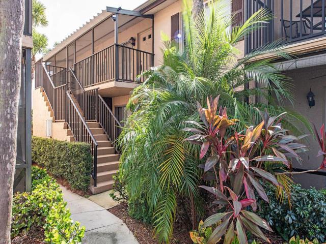 3470 Frosty Way #5410, Naples, FL 34112 (MLS #218068829) :: The New Home Spot, Inc.