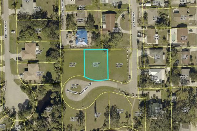 10011 Anthony Michael Cir, Bonita Springs, FL 34135 (MLS #218068879) :: The New Home Spot, Inc.