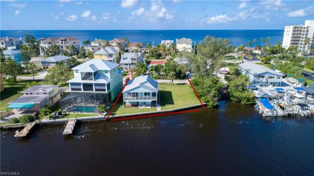 26415 Bay Rd, Bonita Springs, FL 34134 (MLS #218068921) :: The New Home Spot, Inc.