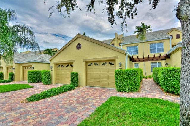 5936 Sand Wedge Ln #1602, Naples, FL 34110 (MLS #218069010) :: RE/MAX Realty Group