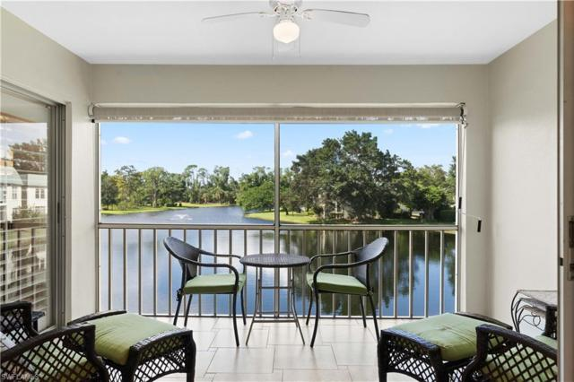 217 Bobolink Way 217B, Naples, FL 34105 (MLS #218069025) :: The Naples Beach And Homes Team/MVP Realty
