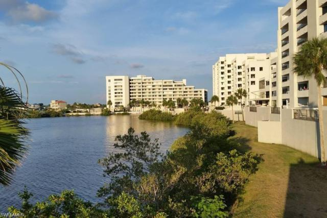 5915 Sea Ranch Dr #114, HUDSON, FL 34667 (#218069033) :: Equity Realty