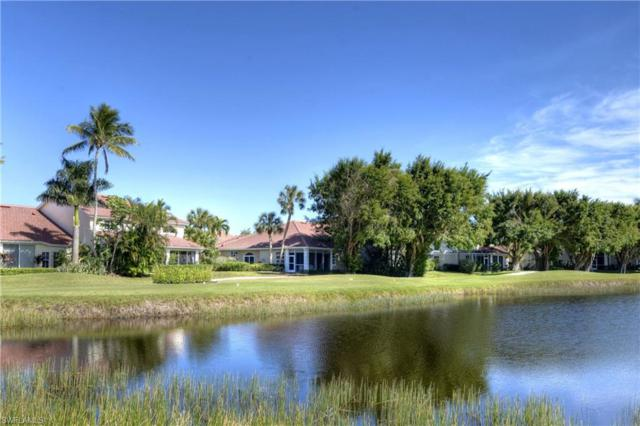 2209 Paget Cir Windstar On Nap, Naples, FL 34112 (MLS #218069047) :: The New Home Spot, Inc.