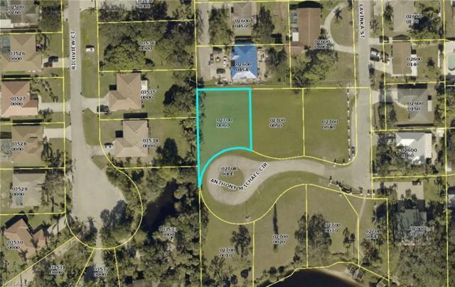10001 Anthony Michael Cir, Bonita Springs, FL 34135 (MLS #218069053) :: The New Home Spot, Inc.