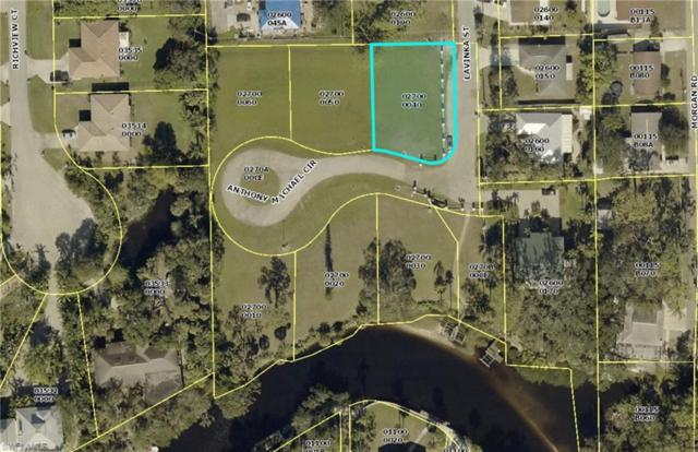 10021 Anthony Michael Cir, Bonita Springs, FL 34135 (MLS #218069055) :: The New Home Spot, Inc.