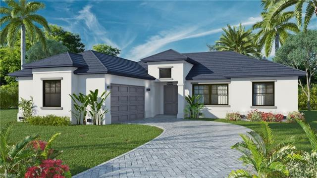 4226 4th Ave NE, Naples, FL 34120 (#218069079) :: Jason Schiering, PA