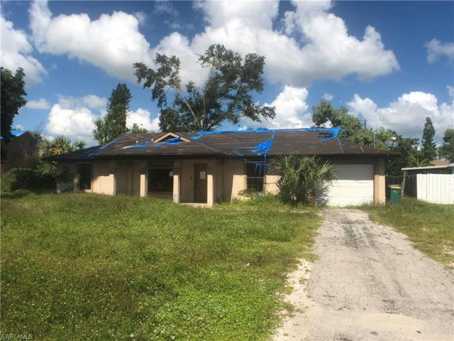 4511 26th Ave SW, Naples, FL 34116 (MLS #218069105) :: The New Home Spot, Inc.
