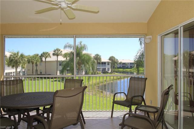 2245 Harmony Ln 7-204, Naples, FL 34109 (#218069120) :: Southwest Florida R.E. Group LLC