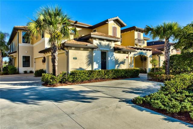 10470 Casella Way #101, Fort Myers, FL 33913 (#218069128) :: Southwest Florida R.E. Group LLC