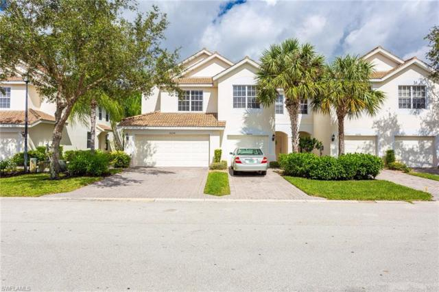 16254 Ravina Way, Naples, FL 34110 (#218069155) :: Equity Realty
