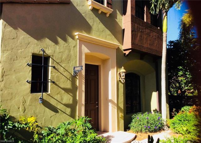 9127 Delano St 88-2, Naples, FL 34113 (MLS #218069167) :: The New Home Spot, Inc.