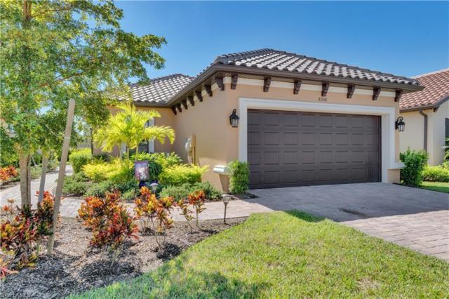 8308 Lucello Ter N, Naples, FL 34114 (MLS #218069287) :: The Naples Beach And Homes Team/MVP Realty