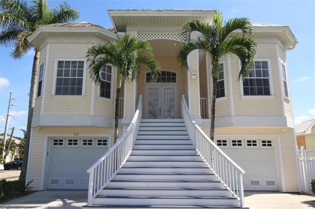 2917 Poplar St, Naples, FL 34112 (MLS #218069384) :: Clausen Properties, Inc.