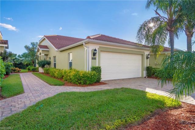 15213 Cortona Way, Naples, FL 34120 (MLS #218069395) :: RE/MAX DREAM