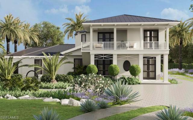 1430 Crayton Rd, Naples, FL 34102 (#218069447) :: Equity Realty