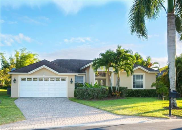 2034 Terrazzo Ln, Naples, FL 34104 (MLS #218069479) :: The New Home Spot, Inc.