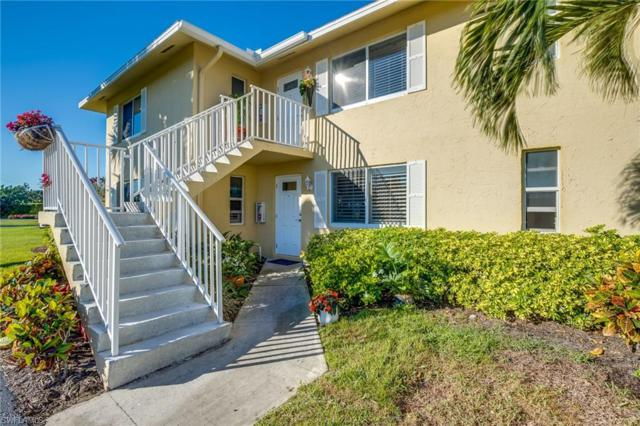 641 Teryl Rd #3, Naples, FL 34112 (#218069480) :: Equity Realty
