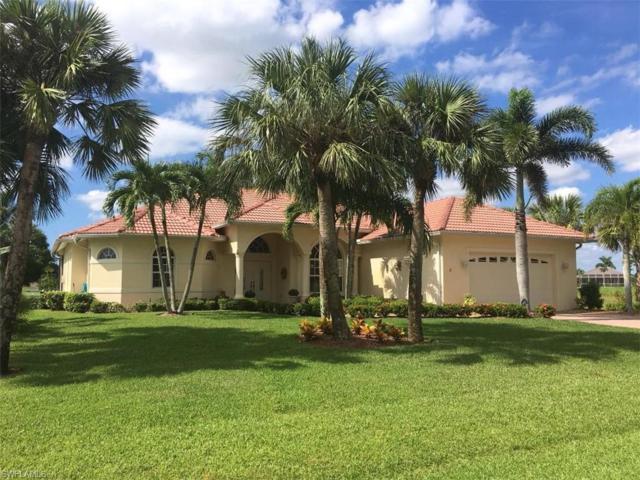 18031 Royal Tree Pky, Naples, FL 34114 (MLS #218069491) :: RE/MAX DREAM