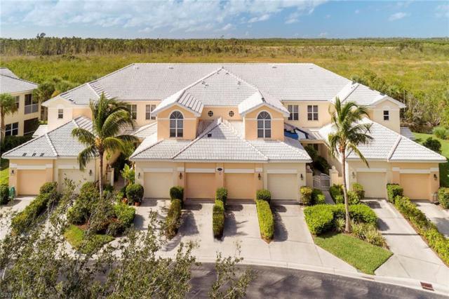 4675 Hawks Nest Way #103, Naples, FL 34114 (#218069517) :: Equity Realty