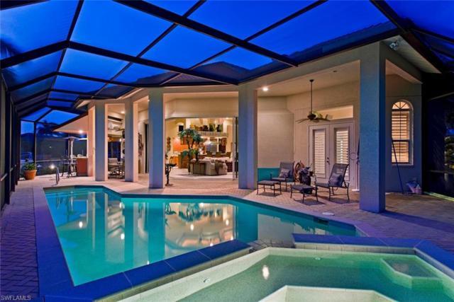 1280 Mimosa Ct, Marco Island, FL 34145 (MLS #218069526) :: Kris Asquith's Diamond Coastal Group