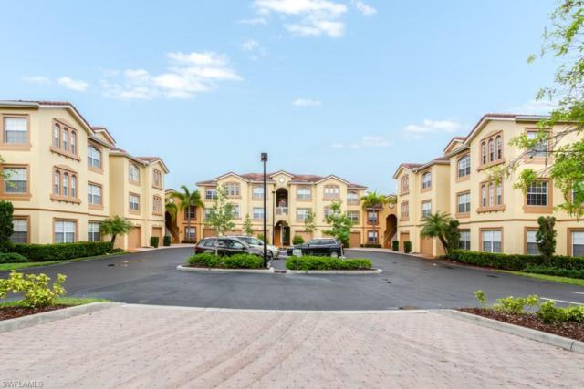 15625 Ocean Walk Cir #310, Fort Myers, FL 33908 (MLS #218069546) :: The Naples Beach And Homes Team/MVP Realty