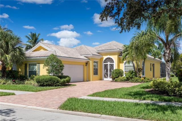 7245 Carducci Ct, Naples, FL 34114 (#218069562) :: Equity Realty