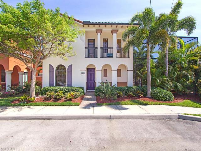 1258 Kendari Ter, Naples, FL 34113 (MLS #218069623) :: The New Home Spot, Inc.