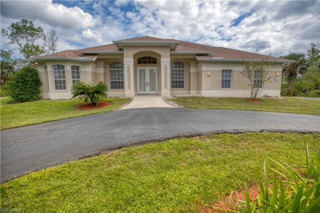 360 18th St SE, Naples, FL 34117 (#218069654) :: Equity Realty