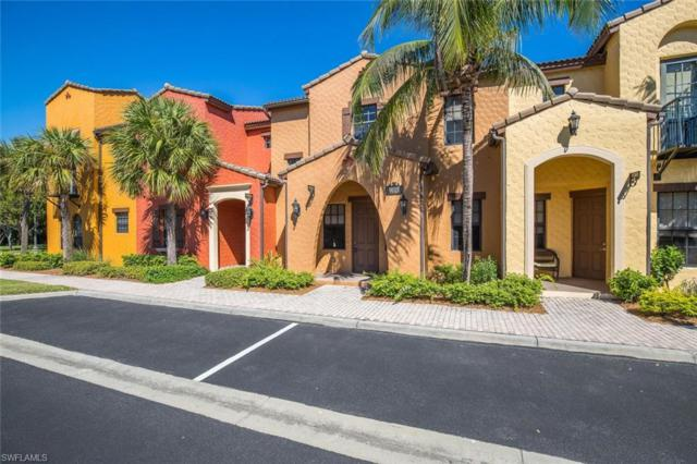 9115 Capistrano St S #8203, Naples, FL 34113 (MLS #218069676) :: The Naples Beach And Homes Team/MVP Realty