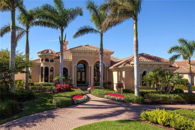 6750 Mossy Glen Dr, Fort Myers, FL 33908 (MLS #218069756) :: RE/MAX DREAM