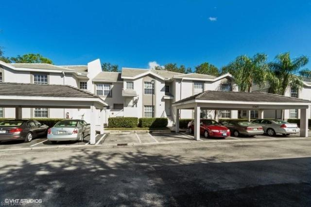 3765 Fieldstone Blvd #106, Naples, FL 34109 (#218069761) :: The Key Team