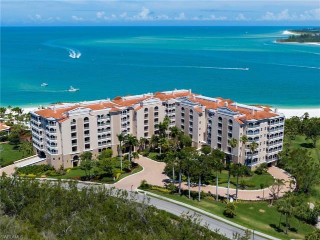 3000 Royal Marco Way 3-413, Marco Island, FL 34145 (MLS #218069770) :: Clausen Properties, Inc.