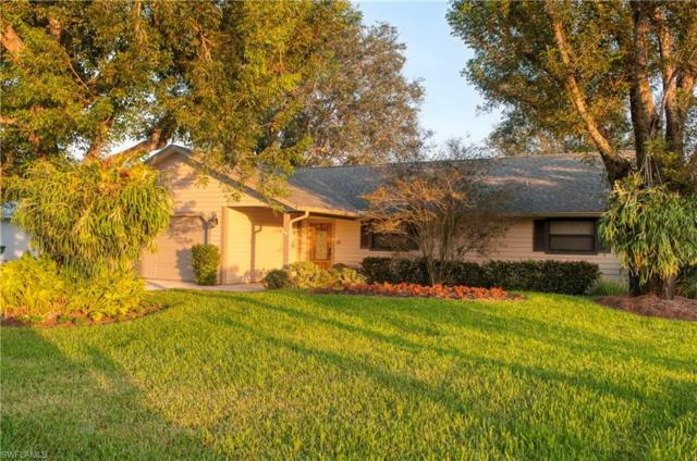 710 Clarendon Ct, Naples, FL 34109 (MLS #218069838) :: RE/MAX Realty Group