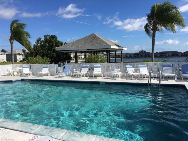 3310 Loveland Blvd #1303, Port Charlotte, FL 33980 (#218069900) :: Equity Realty