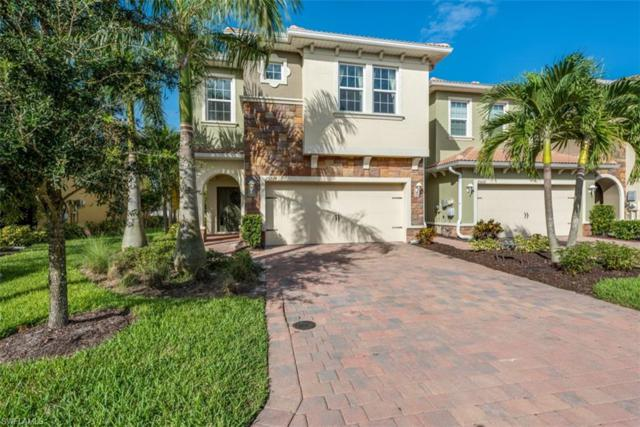 25224 Cordera Point Dr, Bonita Springs, FL 34135 (MLS #218069993) :: Clausen Properties, Inc.
