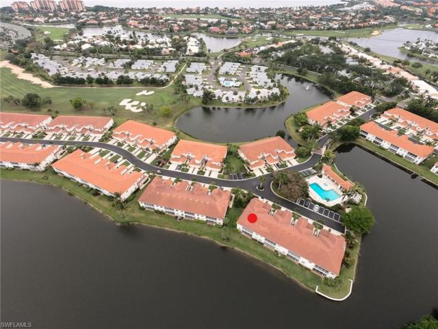 11271 Tamarind Cay Ln #1602, Fort Myers, FL 33908 (#218070089) :: Equity Realty