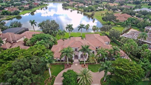 28780 Blaisdell Dr, Naples, FL 34119 (MLS #218070238) :: Clausen Properties, Inc.