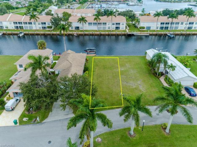 187 Eveningstar Cay, Naples, FL 34114 (#218070330) :: Equity Realty