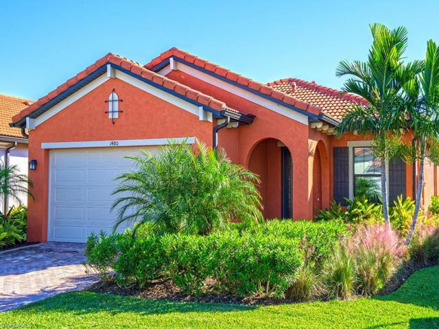 1480 Lucena Ln S, Naples, FL 34113 (#218070392) :: Equity Realty