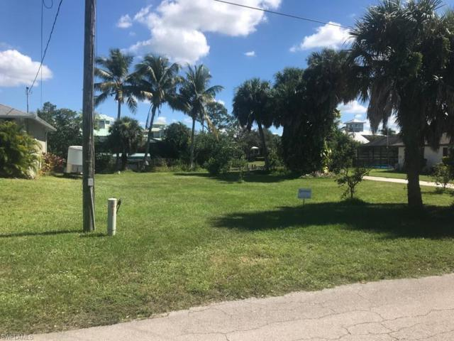 27085 Belle Rio Dr, Bonita Springs, FL 34135 (MLS #218070449) :: Clausen Properties, Inc.