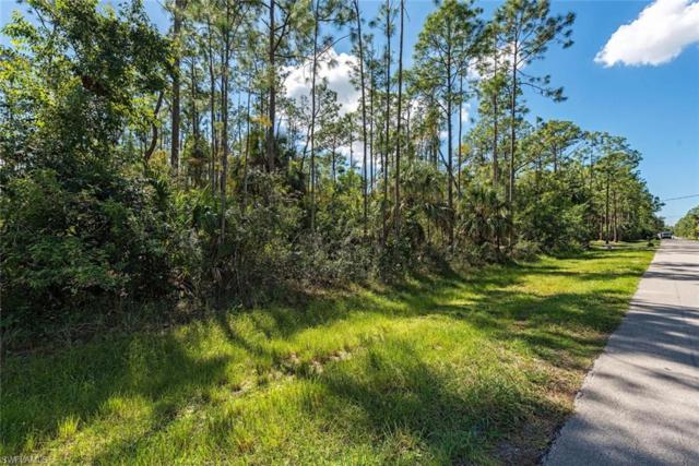 0000 English Oaks Ln, Naples, FL 34119 (#218070590) :: The Key Team