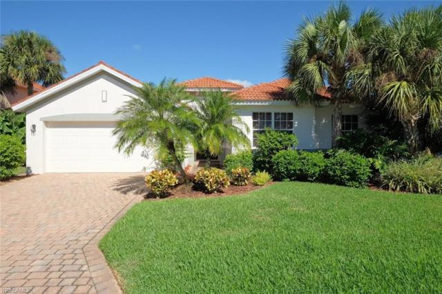 12861 Bay Timber Ct, Fort Myers, FL 33913 (#218070601) :: Equity Realty