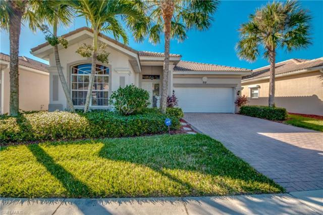 212 Glen Eagle Cir, Naples, FL 34104 (MLS #218070624) :: The New Home Spot, Inc.